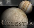 Celestia3