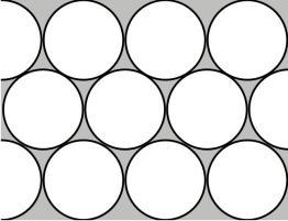 circlepack