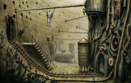 Machinarium_450