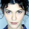 6. Audrey Tautou