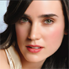 1. Jennifer Connelly