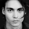 5. Johnny Depp