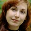 4. Kari Byron