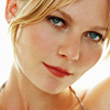 10. Kirsten Dunst