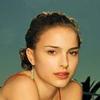 9. Natalie Portman