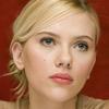 14. Scarlett Johansson