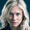 3. Sophie Hilbrand