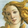 11. Venus (Botticelli)