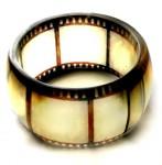 bracelet-2-600x613
