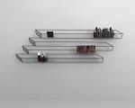 shelf-1-600x480