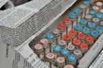 typewriter-2-600x398