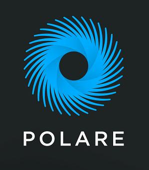 Polare