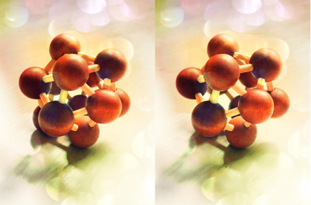 Icosaëder 3D (parallel)TonyRainbow_450