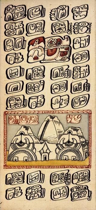 GilgameshTokiPona
