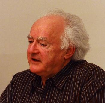 Rolandt Tweehuysen