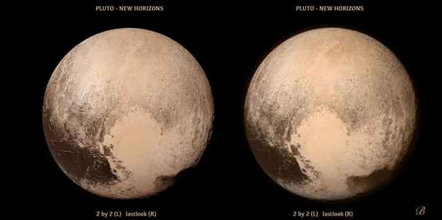 Pluto_last_before_flyby_and_2_by_2_ed_2_800x399