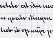 Tennyson_thmb