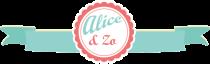 Alice & Zo