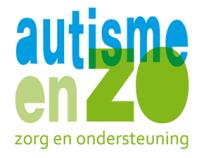Autisme & Zo