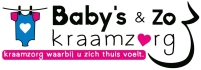 Baby's & Zo