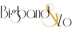 Bigband & Zo