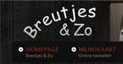Breutjes & Zo
