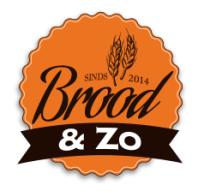 Brood & Zo