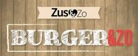 Burger & Zo