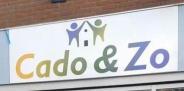 Cado & Zo