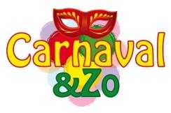 Carnaval & Zo