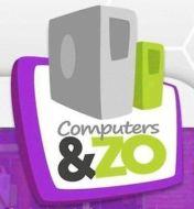 Computers & Zo