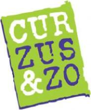 Cursus & Zo