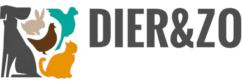 Dier & Zo