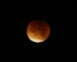 Eclips2