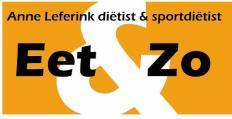 Eet & Zo
