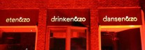 Eten Drinken Dansen & Zo