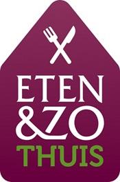 Eten & Zo