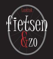 Fietsen & Zo