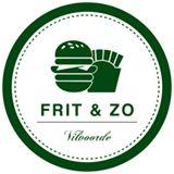 Frit & Zo