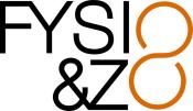 Fysio & Zo
