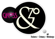 Gross & Zo