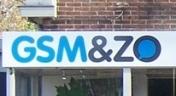 GSM & Zo