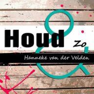 Houd & Zo