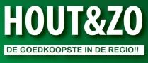 Hout & Zo