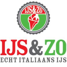 IJs & Zo