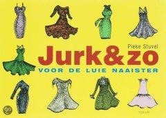 Jurk & Zo