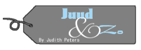 Juud & Zo