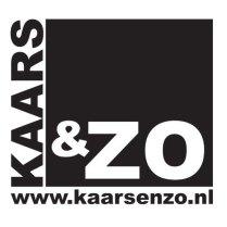 Kaars & Zo