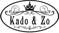 Kado & Zo