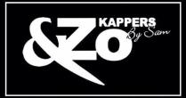 Kappers & Zo